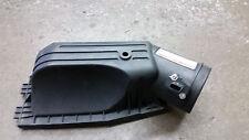 Ford OEM 2005-2010 E350 E350 E450 6.0L Air Cleaner Top With MAF 8C24-9600-AA