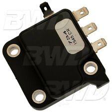 Ignition Control Module BWD CBE619