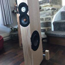 Solid Wood Boenicke Swingbases (4) Choice Of Wood