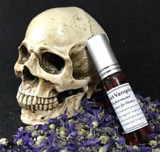 ღ Attract Vampire ღ Powerful Perfume With Pheromones ღ 10ml. Fragance for Women