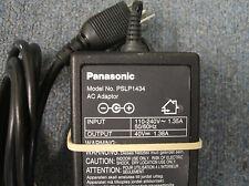 Panasonic KX-TDA50 Advanced Hybrid Control Unit - POWER SUPPLY ONLY - PSLP 1434