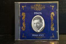 Ezio Pinza 1892-1957 / Prima Voce