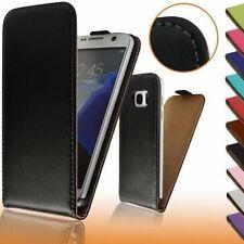 Étuis, housses et coques iPhone 4s pour téléphone mobile et assistant personnel (PDA) Samsung