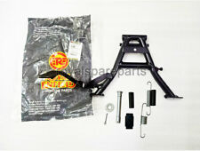 Genuine Royal Enfield Interceptor 650 Centre Stand Powder Coated Kit
