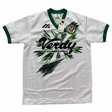 Tokyo Verdy Jleague Football Shirt 1994 1995 New Japan Japanese Kawasaki