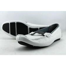 Chaussures décontractées pour homme pointure 45