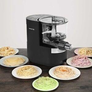 Joyoung M6-L20 Automatic Multi-Functional Intelligent Noodle Maker Machine