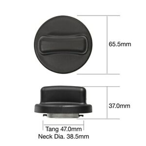 Tridon Fuel Cap (Non Locking) TFNL241 fits Mercedes-Benz Vito 108 CDI 2.2 (W6...