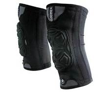 Smart Parts KNEE PADS paintball protective gear