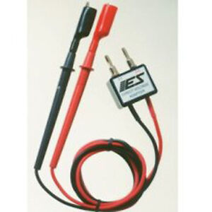 Wire Piercers Electronic Specialties Inc 618 Mini Back Probes
