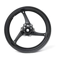 Front Wheel Rim For Suzuki GSXR 600 750 2008-2010 GSXR 1000 2009-2011/A5