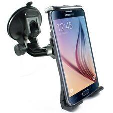 Supporto auto scozzi® per [Samsung Galaxy S9 S8 S7 S6 S5 S5 S4 S3 S2 A3 (R7a)