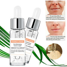 15ML Acide Salicylique Huile Shrink Pores Contrôle Hydrate Liquide Essence Peau
