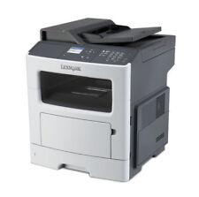 Stampanti e plotter Lexmark Risoluzione massima 1200 x 1200 DPI