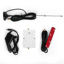LTE 4G 700MHz Car Use Signal Booster Repeater Amplifier for Verizon Light Weight