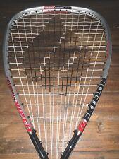 Ektelon Racquetball Racquet Powerfan Viper 1000 Power Level