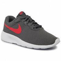 Nike Tanjun Kid's Youth Running Shoes
