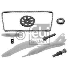 Febi 48388 Timing Chain Kit Mini Bmw N14
