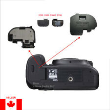 Nikon Battery Door Cover For D200 D300 D300S D700 Camera Repair Replacement Part