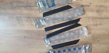 NEUF!! 4 baguettes ailes avant pour peugeot 305