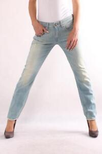 Replay jeans WE ARE REPLAY VD1185 V327C46 001