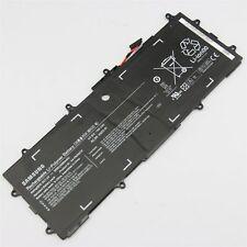 AA-PBZN2TP Genuine Battery Samsung ATIV 500T PC 905S3G Chromebook XE303C12-A01US