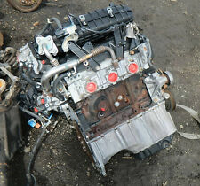 2004 05 06 07 08 MITSUBISHI ENDEAVOR OEM 3.8L VIN S 8TH DIGIT 6 CYL ENGINE 116K