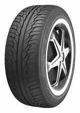 NEW TIRE(S) 285/45R19 107V SL TL BSW SP-5 SURPAX NANKANG 285/45/19 2854519