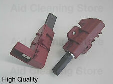 INDESIT WASHING MACHINE WELLING MOTOR CARBON BRUSHES L94MF7(1 Pair) IND2 A9860