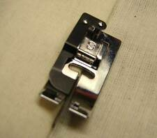 JANOME Sewing Machine DITCH QUILTING FOOT - Cat B/C - Part No. 200341002