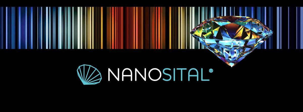 NANOSITAL