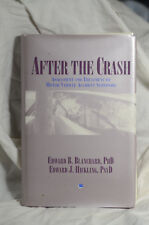 After the Crash : Assessment and Treatment of Motor Vehicle Accident Survivors b