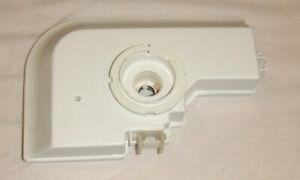 Maytag Dishwasher : Rinse Aid Dispenser #WP99002833 or 903656 (P1316)