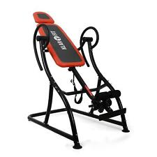 [OCCASION] TABLE D INVERSION KLARFIT RELAX ZONE PRO MUSCULATION DU DOS PHYSIOTHE