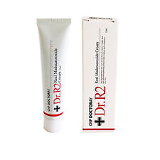 15ml Real Madecassoside Cream CNP Laboratory Doctoray Dr.R2 Anti-aging, Wrinkle
