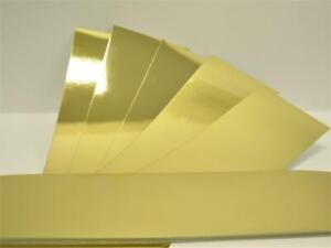 5 Doble Fold Blanco Tarjeta espacios en blanco 110 X 86mm con 4 X 4cm Sobres /& apertura NUEVO