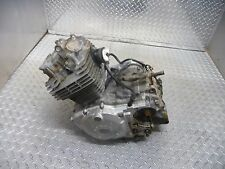 Honda XL250S Running Engine/Motor #294