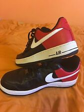 Nike Air Force 1 07 Shoe Men 10.5 Women 12