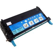 1 XXL Toner für Dell 3110C 3110 CN 3115 CN