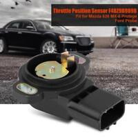 1648138 MAP Manifold Air Pressure Map Sensor 3Pin For Ford F-150 F-250 F-350 F60