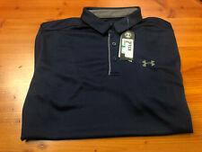 Men's Under Armour Golfing Shirt Size Large