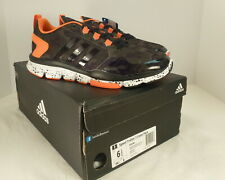 ADIDAS Sneaker Running Shoes 2.0 Camo called BASEBALL SPEED TRAINER sz 6.5 NIB