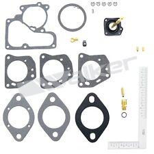 Carburetor Repair Kit Walker Products 15447B