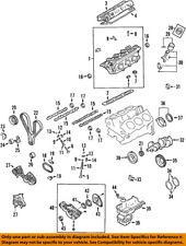 HYUNDAI OEM 99-05 Sonata-Engine Timing Belt 2431237500