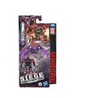 War For Cybertron Siege Rumble & Ratbat - New in stock MISB