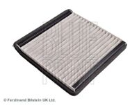 Blue Print Cabin Pollen Filter ADP152527 - BRAND NEW