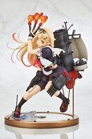 Good Smile Kantai Collection Figure - Yuudachi Kai Ni 1/8 - AU STOCK