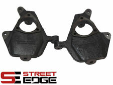 "Street Edge 01-06 Cadillac Escalade 2WD/4WD 2"" Drop Lowering Spindles"