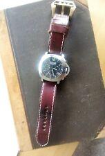 Marina Militare * Automatikuhr * reloj de pulsera