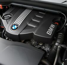 BMW F30 F31 F35 320d 2.0d Motor N47D20C 163 PS 120KW Engine Motore Moteur
